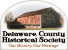 Preserving Delaware County Ohio history including the historic Barn at Stratford