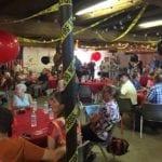 Retirement Party - Event Venue - The Barn at Stratford - Delaware Ohio