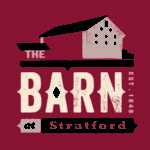 The Barn at Stratford - Event Venue - Historic Barn - Weddings Receptions - Corporate Events - Special Occasions - Delaware Ohio