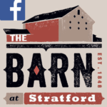 The Barn at Stratford - Event Venue - Delaware Ohio - Facebook