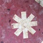 Hex Signs initials_web