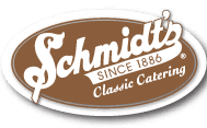 Event Services - Catering - Schmidts Catering - The Barn at Stratford - Event Venue - Delaware Ohio