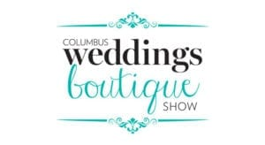 Columbus Weddings Boutique - Boutique Wedding Show - Barn Wedding Venue - The Barn at Stratford - Event Venue - Delaware Ohio