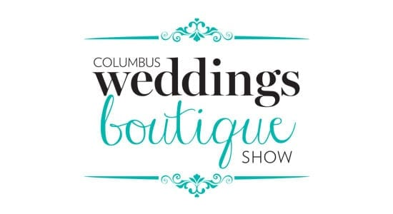 Join Us at Spring Boutique Weddings Show