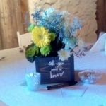 wedding-centerpiece-all-you-need-is-love-The Barn At Startford-Delaware-Ohio_web