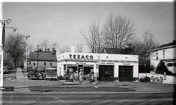 Gas Stations of Delaware County – Historical Society Program