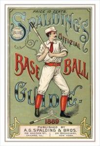 Vintage Base Ball - Ohio Village Muffins - The Barn at Stratford - Event Venue - Delaware Ohio