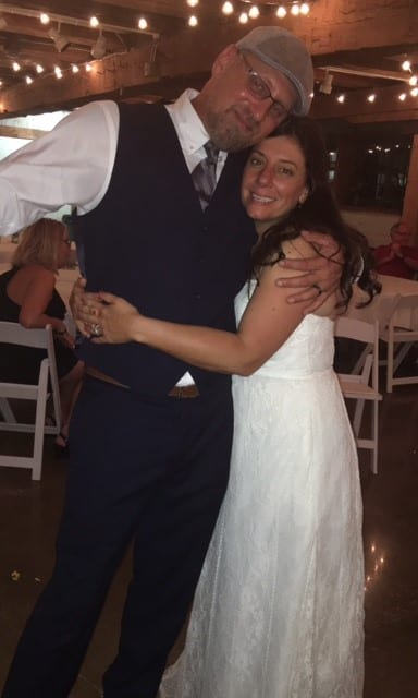 Marriages are made at Stratford – Delaware Gazette