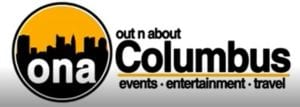 out n about Columbus - weddings - The Barn at Stratford - Barn Weddings - Event Venue - Delaware Ohio