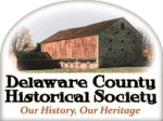 Delaware County Ohio Historical Society