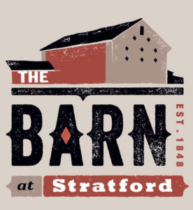 The Barn at Stratford - Event Venue - Wedding Meetings Occasions Delaware Ohio