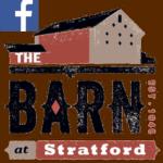 The Barn at Stratford - Event Venue - Delaware Ohio - Facebook
